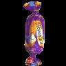 Конфеты Помадка  вкус крем-брюле  РотФронт